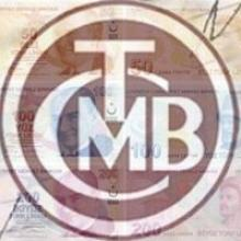 TCMB Para Müzesi(ANKARA)